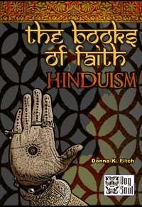 The Books of Faith: Hinduism